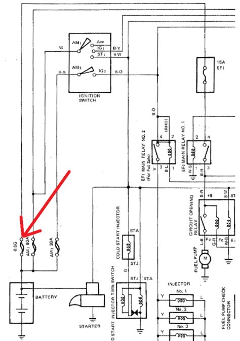 ke70 radio wiring diagram efcaviation