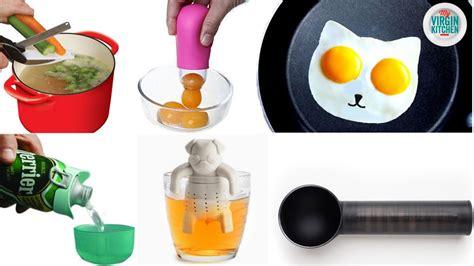 kitchen gadget kitchen gadget testing 10 doovi