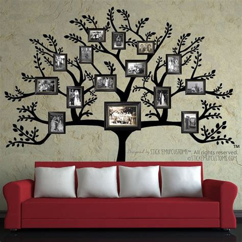 living room artwork ideas living room ideas modern pictures wall art ideas for
