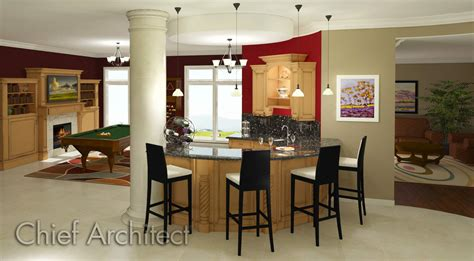 home designer interiors torrent chief architect home designer suite 2014 ask home design