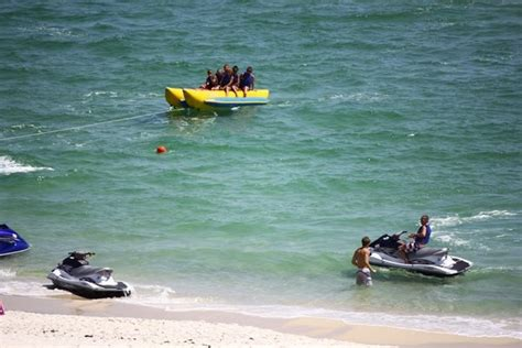 fast boat orange beach 1000 images about banana boat ride on pinterest fast
