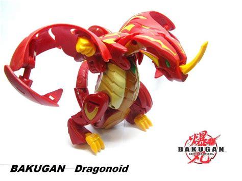 bakugan toys dragonoid images for gt bakugan titanium dragonoid 2015