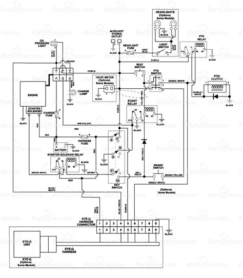 generator with backup furnace switch wiring diagrams