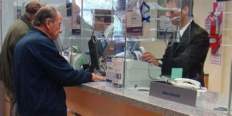 formularios de reclamo defensa del consumidor protectora formulario para reclamar a su banco defensa del