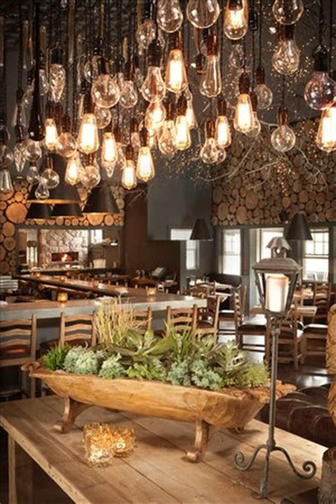 Urbane Wedding Concept Review by Earth Kennebunkport Menu Prices Restaurant Reviews