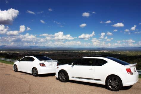 2014 scion tc mods scion tc 2015 mods 2017 2018 best cars reviews