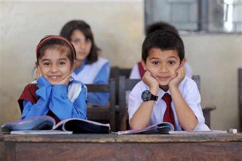 Or At School School Students Facing Risk Of Suspension Of Studies Kuwait India News Indian
