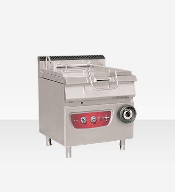 Crown Horeca Gas Fryer Sc 72 crown horeca jual cooking set peralatan resto untuk