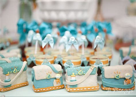 Baby Shower by Baby Shower Decorations 143121 Baby Shower Themes Ideas Clothes And Furniture