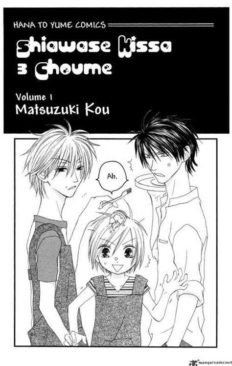 29 best manga images on pinterest manga anime manga