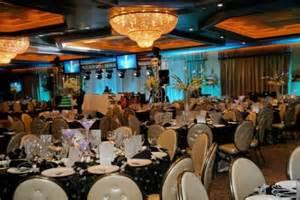 Sweet 16 Venues In Nj The Imperia Banquet Amp Conference Center Somerset Nj 08873 Receptionhalls Com