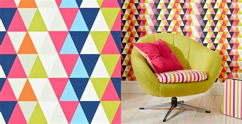 decorating  kids room  wallpapers