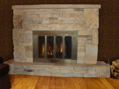 Fireplace Ledgestone by Ledger Fireplace Pictures 28 Images Ledger Fireplace Remodel Ledger Fireplace Surround Home