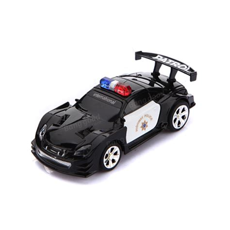 cars for sale with lights rc cars with lights and siren for sale rc rc
