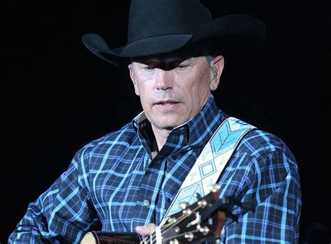george strait what george strait taught me about texas d magazine