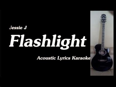 download mp3 jessie j flashlight gudang lagu 4 63 mb jessie j flashlight pitch perfect 2 acoustic