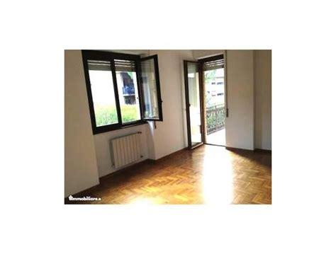 appartamento nuovo salario appartamento nuovo salario via montaione 38 vendita