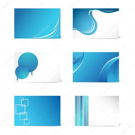 blank avery business card template business card templates free