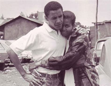 barack obama biography college bombshell surfaces about obama s past he never wanted
