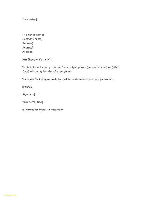 exle resignation letter sle basic resignation letter olala propx co 1208