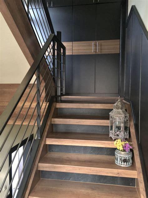 treppen flur neu gestalten 52 besten alte treppe neu gestalten bilder auf