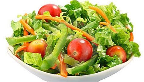 resep membuat salad buah dan sayur resep cara membuat salad sayuran jeruk bali reseponline info
