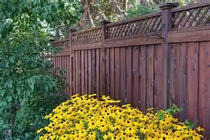 exterior paint colors images  pinterest home