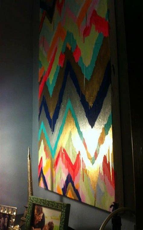 25 creative canvas wall art ideas for living room 25 creative canvas wall art ideas for living room