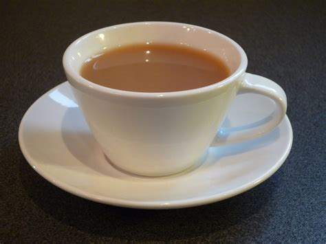 7 Techniques For The Cup Of Tea by A Cup Of Tea