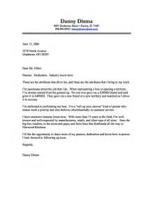 Cover Letter Exles Business by 10 Cover Letter Sles Basic Appication Letter