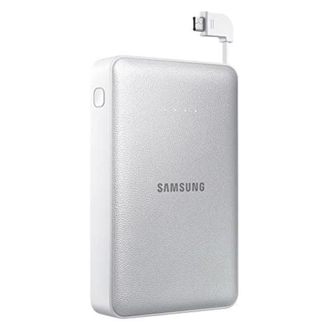 Power Bank Samsung 88000 Mah samsung 8400 mah power bank