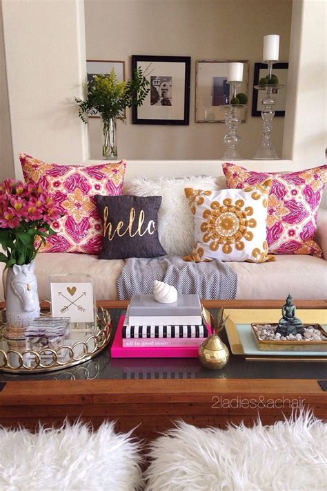 10 amazing home decor blogs my blessed life top 10 decoration details that can make a brighter home