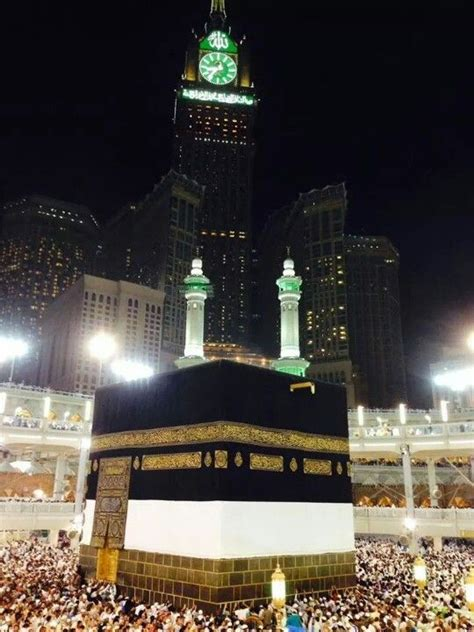 Al Quran Travel Madina 17 best images about makkah madina on mecca allah and islam