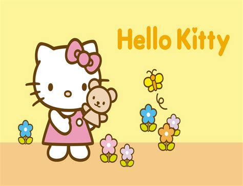 theme hello kitty ipad hello kitty ipad wallpaper wallpapersafari
