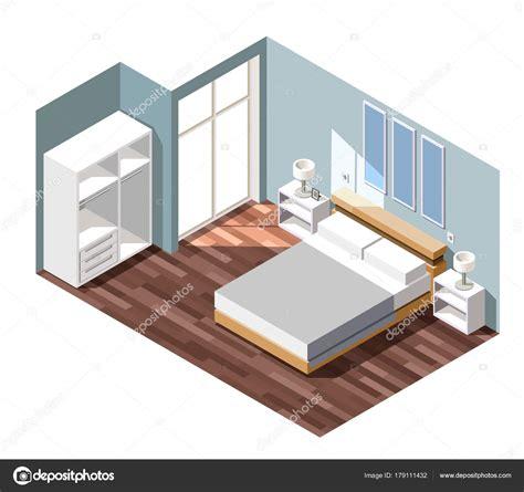 composizione da letto awesome composizione da letto contemporary design
