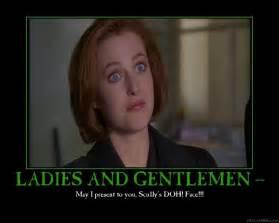 X Files Meme - the x files x files motivational funny posters tv com