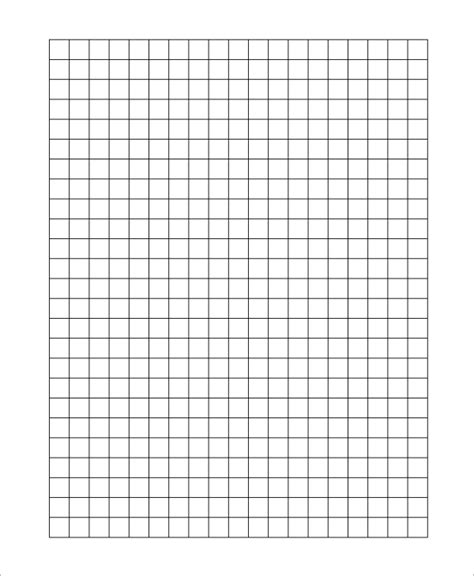 sle graph paper 25 documents in pdf word excel psd