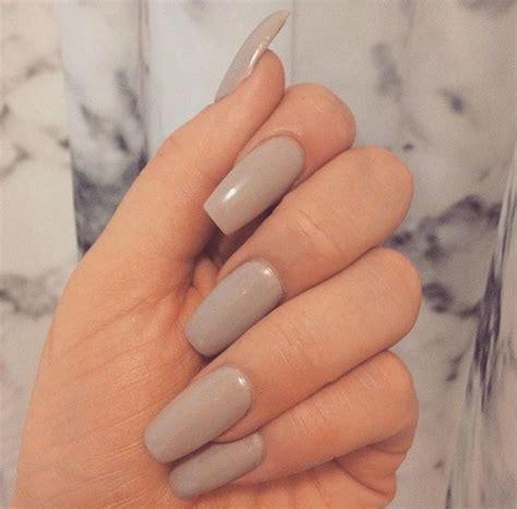 light brown nail polish follow me priincesssprisi nails pinterest nail nail