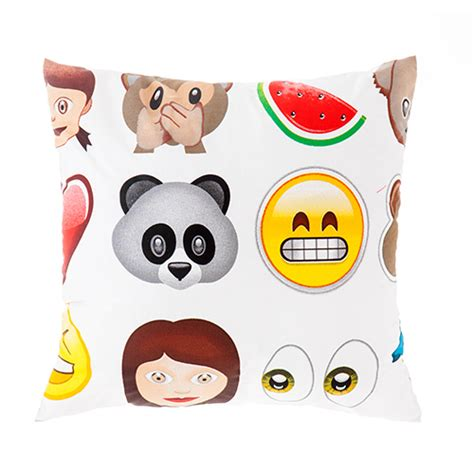 Furniture Emoji | children s emoji design bedding bedroom collection