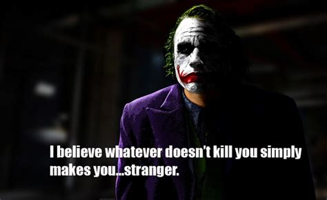 movie quotes joker 30 best and crazy joker quotes and images from all batman