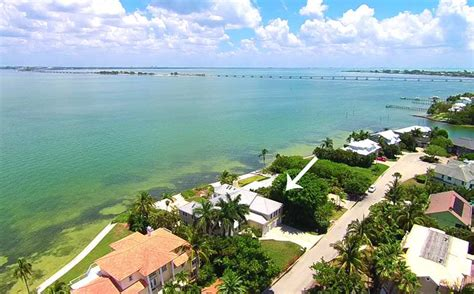 sanibel island images 3 critical decisions before investing on sanibel island