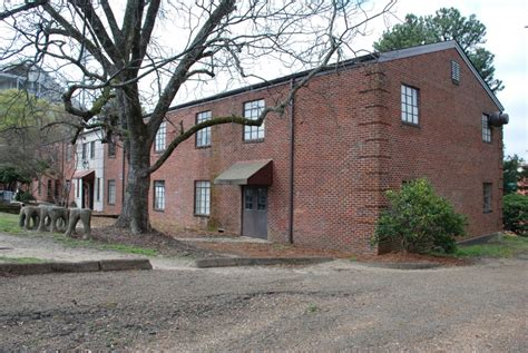 Mba Jackson Ms Address by Misspres Architectural Word Of The Week Quoins