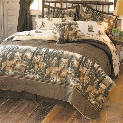 hunting bedding camo bedding whitetail dreams bedding collection camo trading