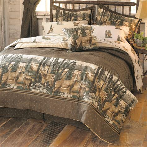 camo bedding whitetail dreams bedding collection camo trading