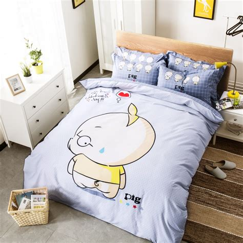 pig comforter pig comforter set 28 images flying pigs comforter set