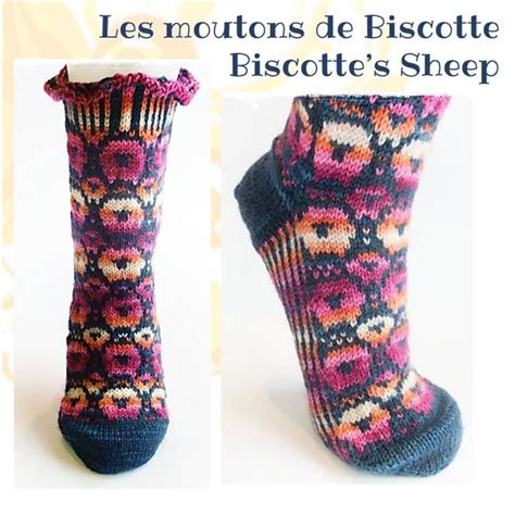 free sock knitting patterns free sock knitting patterns to on craftsy
