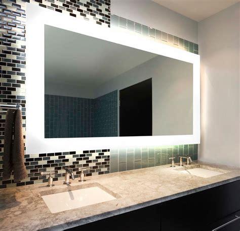 bathroom mirrors with lights in them vidra 231 show glass vidros espelhos e molduras