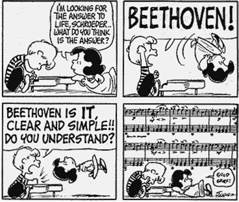 beethoven biography and questions the 1709 blog july 2013