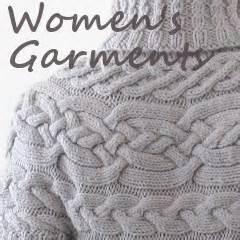pattern writing for knit designers ebook minimi knit design