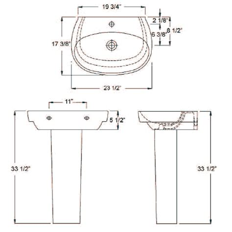ada bathroom sink dimensions high resolution ada bathroom sink height 2 ada bathroom